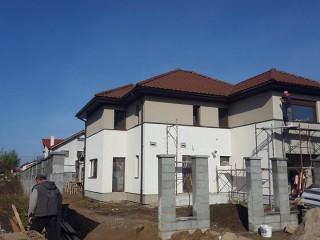 Casa_dumbravita