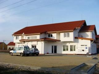 Instalatiipensiunea-moteletul-5
